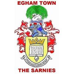 Egham Town