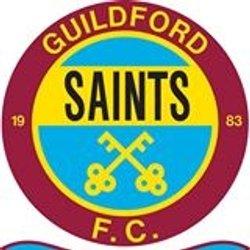 Guildford Saints