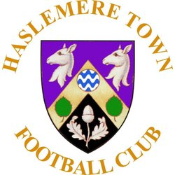 Haslemere Town