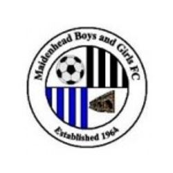 Maidenhead Boys & Girls