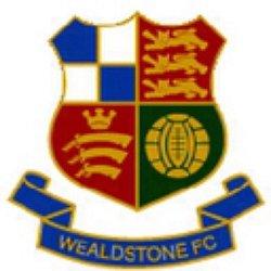 Wealdstone Ladies