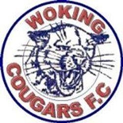 Woking Cougars