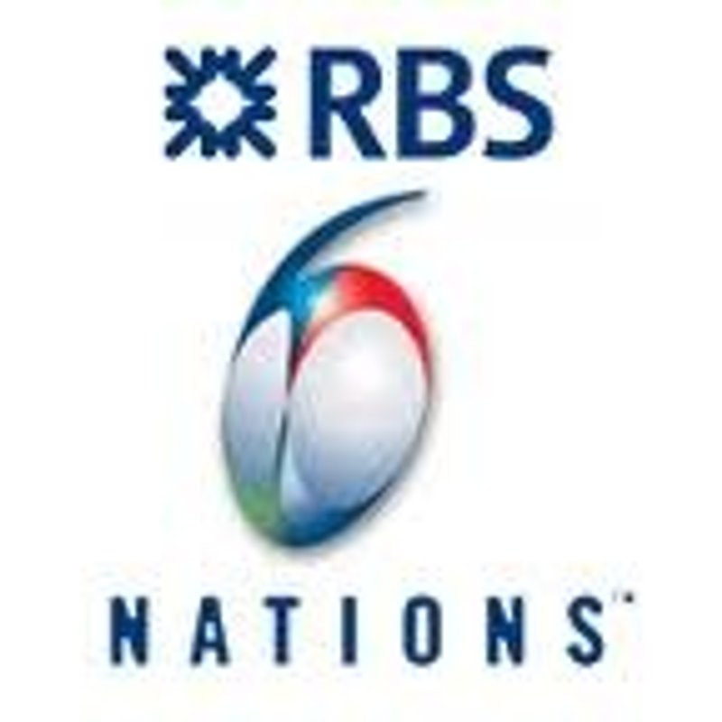Autumn Internationals 2017 & 6 Nations 2018