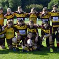 U14s lose to Cullompton 19 - 38