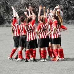 U16's V Petersfield, 9 a side final 21/05/16