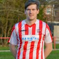 Photos : Easington Sports first team ( Profile Pictures)