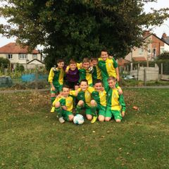 Henllan FC