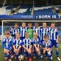 Look back: City boys rock the summer tournaments