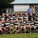 Pulborough Victorious in Title Clash