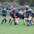R&H U15's picked for Saints EPDG v Cardiff