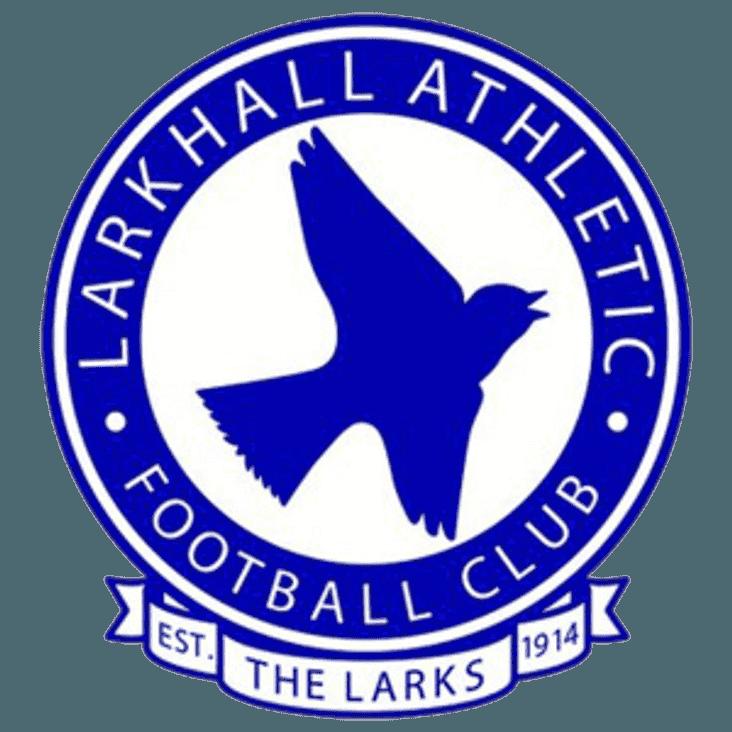 LARKHALL CHANGE