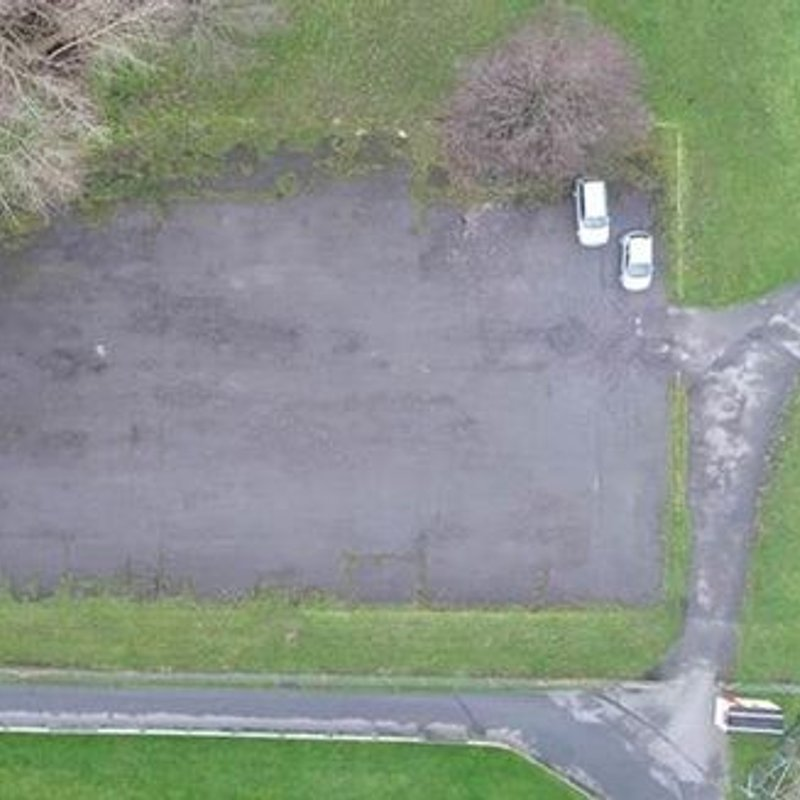 MATCHDAY PARKING