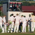 Great win For 2XI as Skelton Shines.