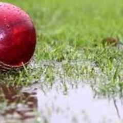 Opening League games for both the 1XI and 2XI Cancelled