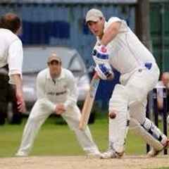 1XI Continue push for promotion as they defeat League leaders.