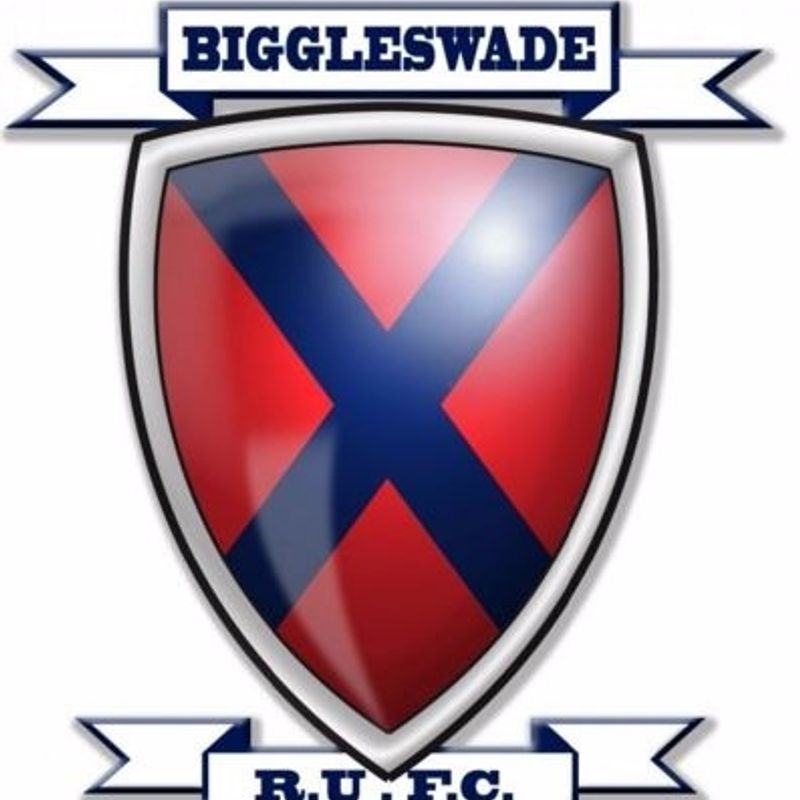 Biggleswade New Website - Under construction