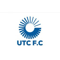 UTC COLLINS FC