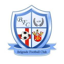 BELGRADE FC