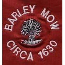 BARLEY MOW WANDERERS FC