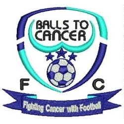 BALLS TO CANCER FC