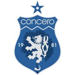 CONCERO FC