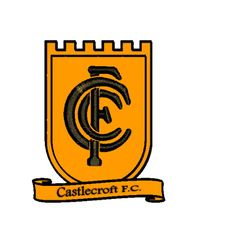 CASTLECROFT FC