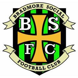 Bradmore Social