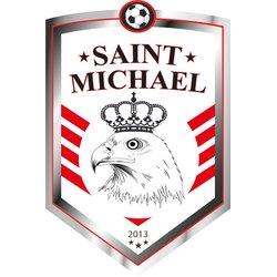 SAINT MICHAEL SUNDAY FC