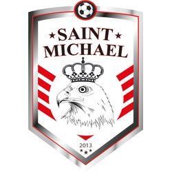 Saint Michael Sunday