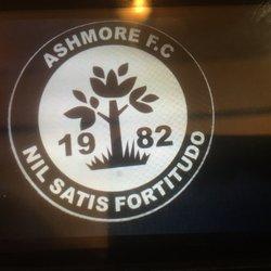 ASHMORE FC