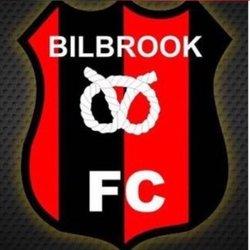 BILBROOK SPARTANS FC