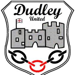 Dudley United