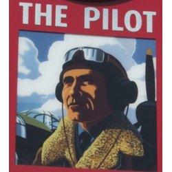 PILOT FC