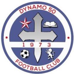Dynamo 50 Stile