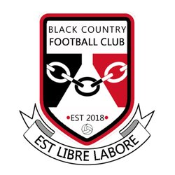 BLACK COUNTRY FUSION FC