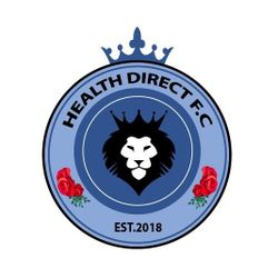 HEALTH DIRECT FC