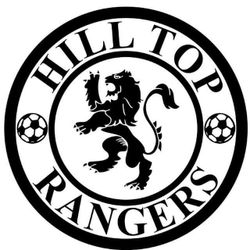 HILL TOP RANGERS FC