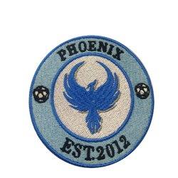 SPORTING PHOENIX UNITED FC