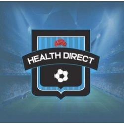 Health Direct