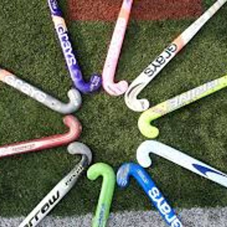 Ten reasons why you should bring your child to our junior hockey sessions:<