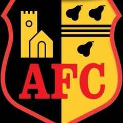 Lye Town Bounce Back After Disappointing FA Cup Exit