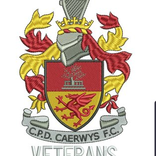 Match Report Ruthin FC Veterans vs Caerwys FC Veterans