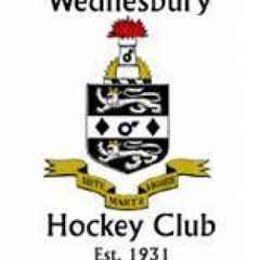 Wednesbury HC Annual General Meeting