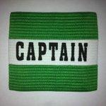 Wednesbury HC Captains for the New 2015/16 Season.