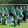 Wednesbury 2-1 Stafford