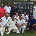 BC stun hosts in first ESCL game of the season