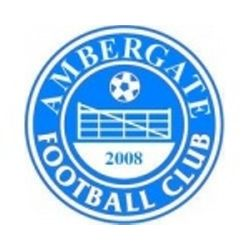 AFC Kilburn Reserves
