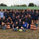 Topsham Ladies 56-5 Withycombe Ladies 16-09-18