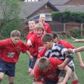 Trafford MV vs. ALDWINIANS  RUFC