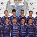 Under 13s beat Pilkington Recs 22 - 6